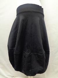 fb7e33df40a119 Jupes, Shorts Femme de marque pas cher et vintage - Label Emmaüs