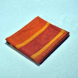 Coupon de Tissu , Vintage
