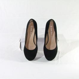 Autan en emporte le vent - Chaussures, Bottes Femme de marque pas ... 895c00eb20ce