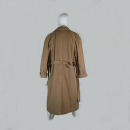72fb20e16675e6 Manteaux, Blousons Femme de marque pas cher et vintage - Label Emmaüs