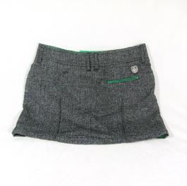 2d9d7cfcf1eed6 Jupes, Shorts Femme de marque pas cher et mode vintage sur votre ...