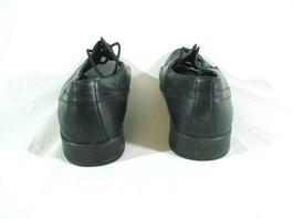 89e27571dc3d7 ... Chaussure noir en simili cuir taille 46 NEUF - Photo 1