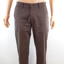 8d649cb8e9 Pantalons Homme de marque pas cher et mode vintage sur votre ...