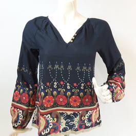 c0d866f4d0a225 Vêtements ados de marque pas cher et vintage au prix Emmaüs