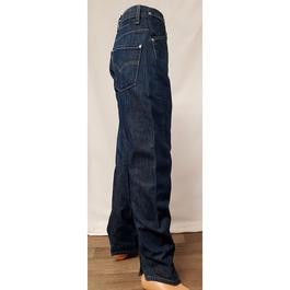 df15377a13 ... Pantalon Jean Levi's Levi Strauss 843 Coutures tournantes W 26 =T 34 -  36 -