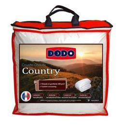Couette chaude - Dodo Country - Photo 0