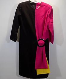 d1916a21e5f Robes de marque pas cher et mode vintage sur votre friperie en ligne ...