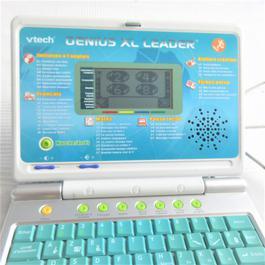 Leader VTECH Genius XL standard - Figure 1