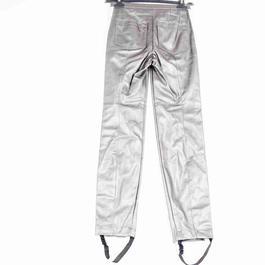 Legging pantalon sport fitness yoga Adidas T 42 Label Emmaüs