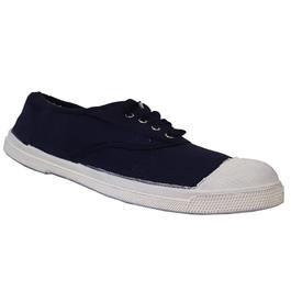 c5557f686f4299 Chaussures, Bottes Femme de marque pas cher et vintage, friperie Emmaüs