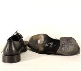 Chaussures, Bottes Homme de marque pas cher et mode vintage sur ... 1db2d306c5d0