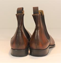 vintage cher marque mode et Homme pas ChaussuresBottes de sQCrdth