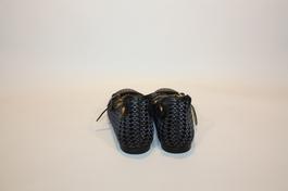 Femme Pas Vintage Chaussures Mode Et Bottes Marque Sur Cher De Z5x4IqOx