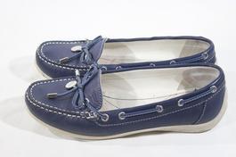 Femme Pas Cher Chaussures Emmaüs Label D'occasion AqddwxEf