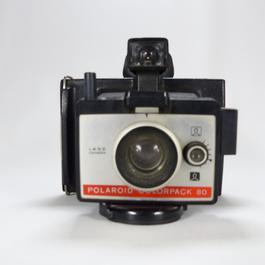 Appareils photo, Accessoires photo vintage sur votre brocante en ... 7c093e64134d