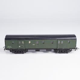 Emmaüs Et Trains Miniatures Collection De Label Voitures Yzfq7f