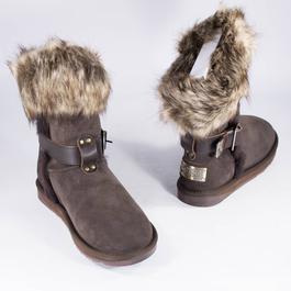 Sur Mode Chaussures Bottes Cher De Et Vintage Pas Femme Marque aOwzAa
