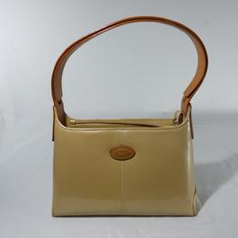 fb05ebe57c Sacs, Maroquinerie Femme de marque pas cher et mode vintage sur ...