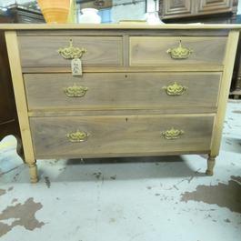 Meubles vintage et mobilier de bureau d\'occasion sur Label ...