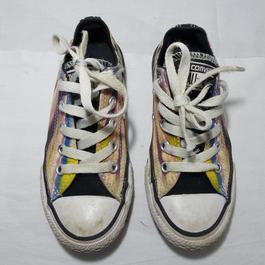 9463b86fd57b8 Chaussure enfant Chaussure enfant