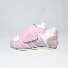 262ca66f28603 Chaussure bébé fille ...