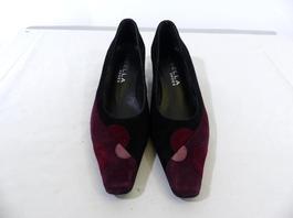 Bottes Marque De Et Chaussures Pas Sur Femme Mode Cher Vintage Bqv4vHOx