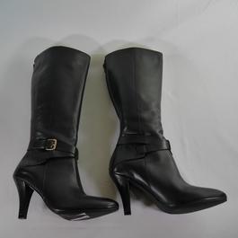 Chaussure Femme Bordeau MINELLI P.39 sur Label Emmaüs, boutique en ... d2ec594803cf