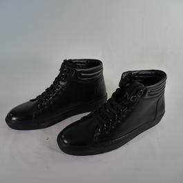 LEVI S tong noir - P42 43 ( ref.m40 ) sur Label Emmaüs, boutique en ... 1cbc4df68c1