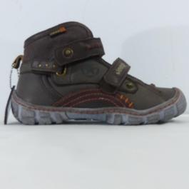Chaussures, Bottes Enfant pas cher et mode vintage sur votre ... d0de6ebbdd6