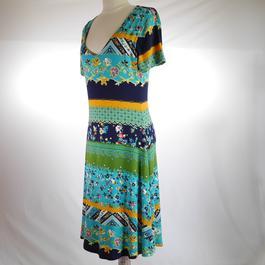 bac429b30aeb Robes de marque pas cher et mode vintage sur votre friperie en ligne ...