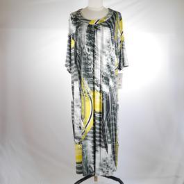 546e812cf51 Robe imprimés - Mode Femme d occasion - prix réduit sur les ...