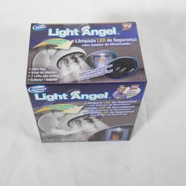 À LuminairesLampes Votre Vintage Brocante Sur En Huile Ligne DHIW29YE