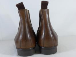 Neuf Vintage Label Emmaüs D'occasion Comme Ou Chaussures xgaqRwnCHa