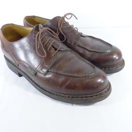 c418b0430a3910 Chaussures - Taille 44 sur Label Emmaüs, boutique en ligne solidaire