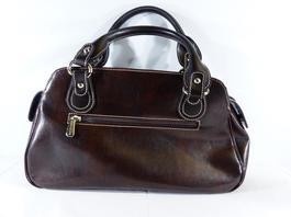 32bfd298f50f Sacs, Maroquinerie Femme de marque pas cher et mode vintage sur ...