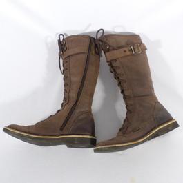 Chaussures, Bottes Femme de marque pas cher et mode vintage sur ... be4cd15b38f