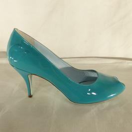 c47fc2dfee395 Chaussures, Bottes Femme de marque pas cher et mode vintage sur ...
