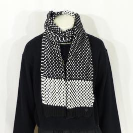 Robe imprimés - Accessoires et maroquinerie - neuf Jules sur Label ... e06aa87fe72