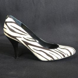 Chaussures, Bottes Femme de marque pas cher et mode vintage sur ... d6f9febcb283