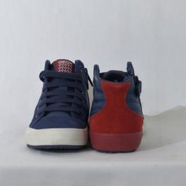 Mode Enfant Cher Vintage Sur Pas Et Chaussures Votre Bottes RPqv44