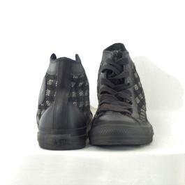 Chaussures, Bottes Femme de marque pas cher et mode vintage sur ... 8c0476ea4695