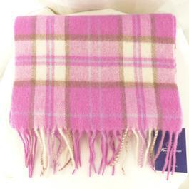 a91ba6175807 Sélection mode et accessoires vintage Label Emmaüs - Multicolore ...