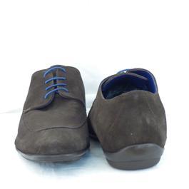 Chaussures, Bottes Femme de marque pas cher et mode vintage sur ... e0efda55a26