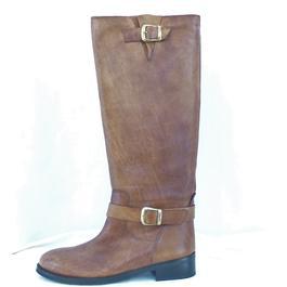 c3386b44ca2c Chaussures, Bottes Femme de marque pas cher et mode vintage sur ...
