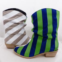 646bbcdea205d5 Objets d'occasion et pas cher : 38 - Chaussures, Bottes Femme ...