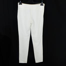 b8ff34c4e8 Objets d'occasion et pas cher : 34 - Pantalons Femme - Label Emmaüs