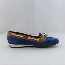 7df37f94b1b Chaussures bateau ARA cuir - Pointure 38 - Photo 0 ...