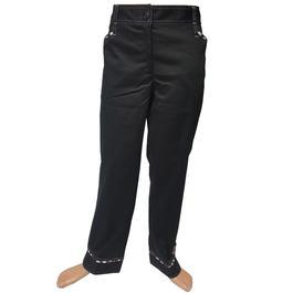 Pantalons Femme de marque pas cher et mode vintage sur votre ... ed1b658c439a