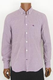 Chemises, Polos, Maillots Homme de marque pas cher et mode vintage ... bfec68157f9
