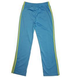 ... Pantalon sport survêtement training Adidas modèle Firebird Taille 38 -  Photo 1 a9632a8d48e6